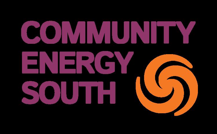 Community Energy South